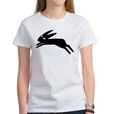 blackrabbit T-Shirt