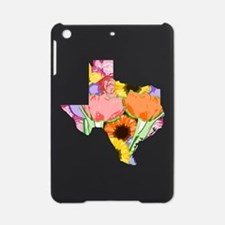 Floral Texas iPad Mini Case