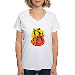 Dance Machine T-Shirt