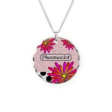 Pharmacist A Necklace