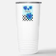 Pharmacist C Travel Mug