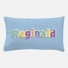 Reginald Spring14 Pillow Case