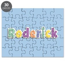 Roderick Spring14 Puzzle