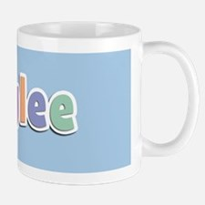 Baylee Spring14 Mug