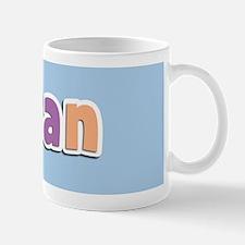 Ryan Spring14 Mug