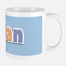 Rylan Spring14 Mug