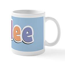 Rylee Spring14 Mug