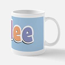 Rylee Spring14 Small Small Mug