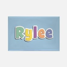 Rylee Spring14 Rectangle Magnet