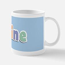 Blaine Spring14 Mug
