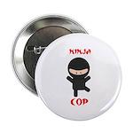 Ninja Cop 2.25