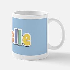 Brielle Spring14 Mug