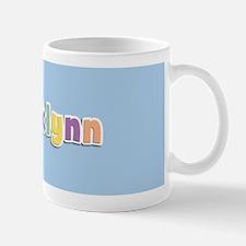 Brooklynn Spring14 Mug