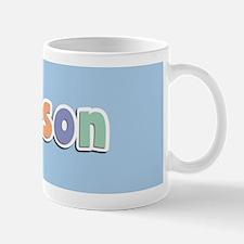 Bryson Spring14 Mug