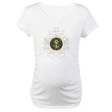 US Army Seal 1775 Vintage Shirt