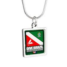 Dive Brazil Necklaces