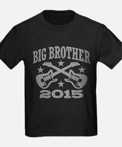 Big Brother 2015 T