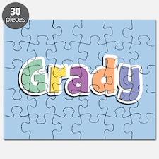 Grady Spring14 Puzzle