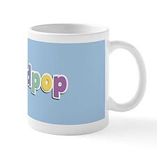 Grandpop Spring14 Mug