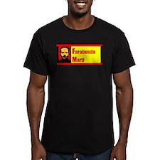 FM Banner2 T-Shirt