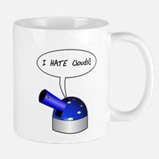 Stagazers Lament Mugs