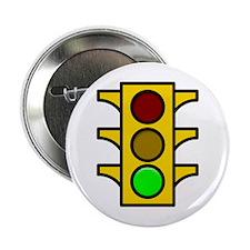 Go! Light Button