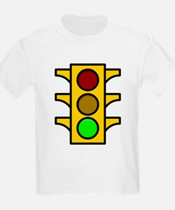 Go! Light T-Shirt