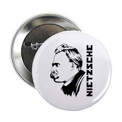 Strk3 Nietzsche Button