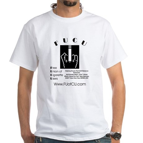 fucu T-Shirt