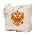 Strk3 Russian 18th Tote Bag