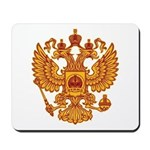 Strk3 Russian 18th Mousepad