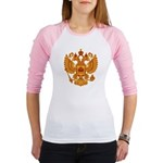 Strk3 Russian 18th Jr. Raglan