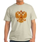 Strk3 Russian 18th Light T-Shirt