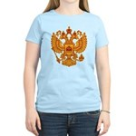 Strk3 Russian 18th Women's Light T-Shirt