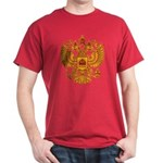 Strk3 Russian 18th Dark T-Shirt