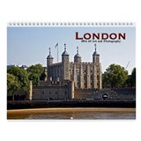 London Stationery