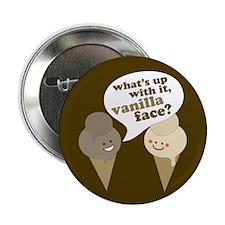 Vanilla Face Button