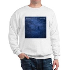 Museum of Devotion Modern Chain Man Sweatshirt