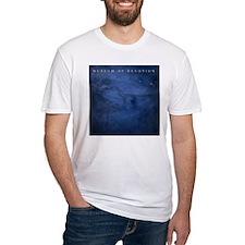 Museum Of Devotion Modern Chain Man T-Shirt