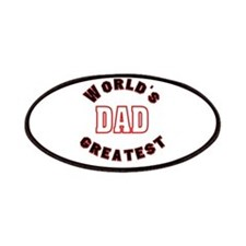 Gifts for Worlds Greatest Dad Unique Worlds Great