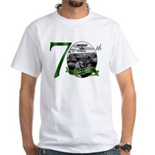 D-Day: The 70th Shirt