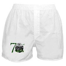 D-Day: The 70th Boxer Shorts