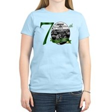 D-Day: The 70th T-Shirt