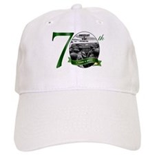 D-Day: The 70th Baseball Cap