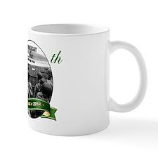 70th Dday Mugs