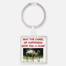 happiness Keychains