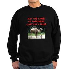 happiness Sweatshirt