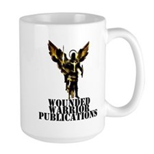 WWPubs Logo Mugs