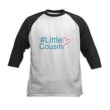 Hashtag Little Cousin Tee
