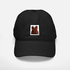 NROL-10 Program Logo Baseball Hat